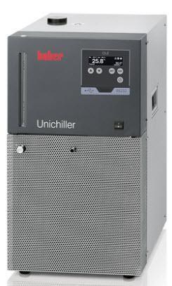 Huber Unichiller 007 OL - P010 OL