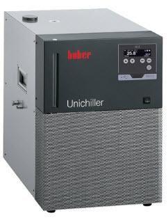 Huber Unichiller 012 OL - P015 OL