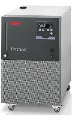 Huber Unichiller 022 OL - P025 OL