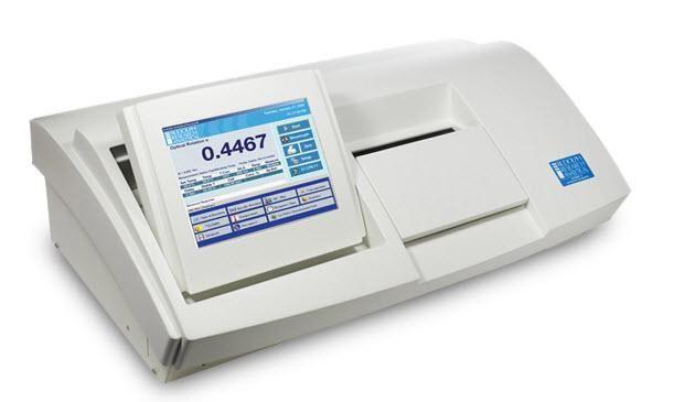 AUTOPOL VI Automatic Polarimeter