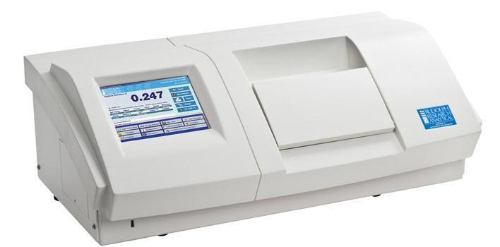 AUTOPOL V Automatic Polarimeter