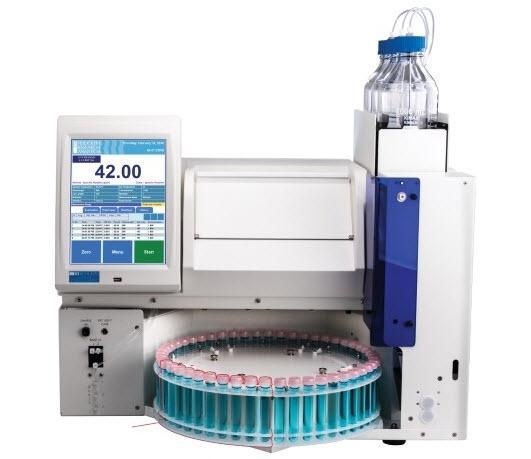 Autopol VII Automatic Polarimeter