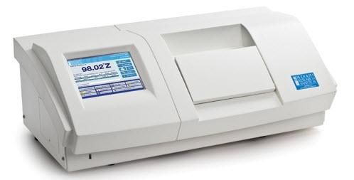 Saccharimeter Autopol 589