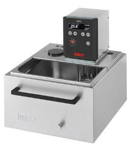 Huber KISS 200 series (+200C)