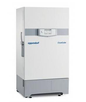 Eppendorf CryoCube F740