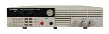 B&K Precision 9150 Series DC Power Supplies