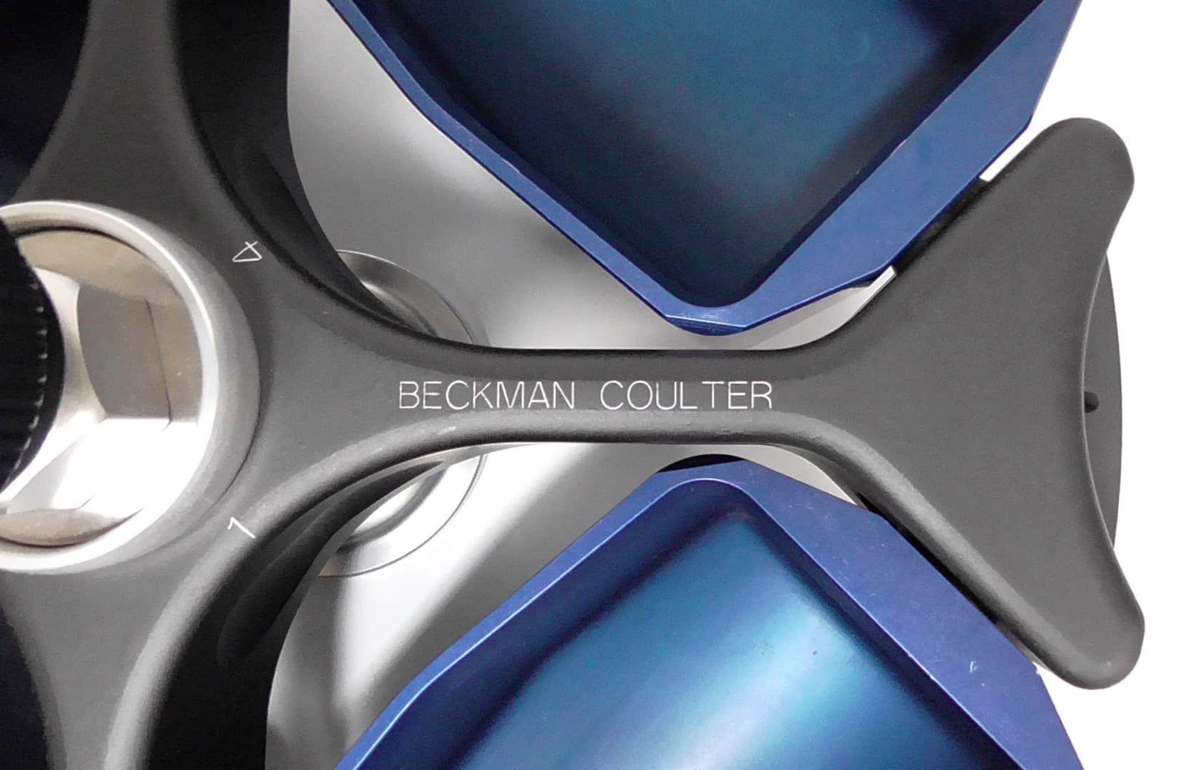 Beckman Coulter JS-5.3 Centrifuge Rotor