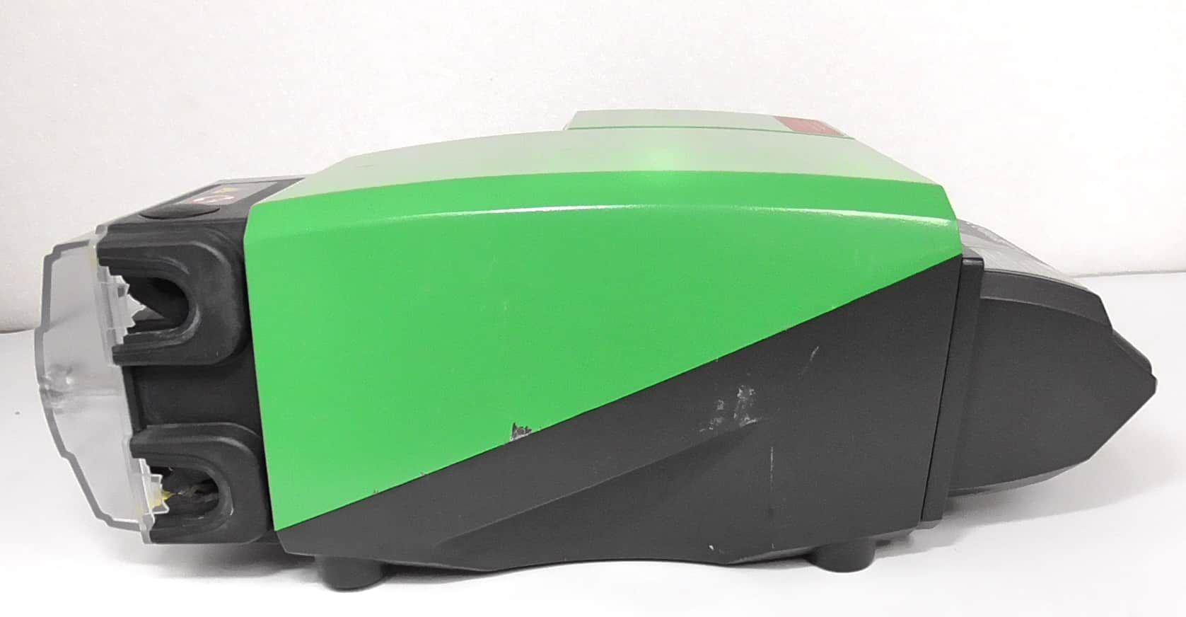 Watson Marlow 520 UN/R2 2.4 MM Peristaltic Pump