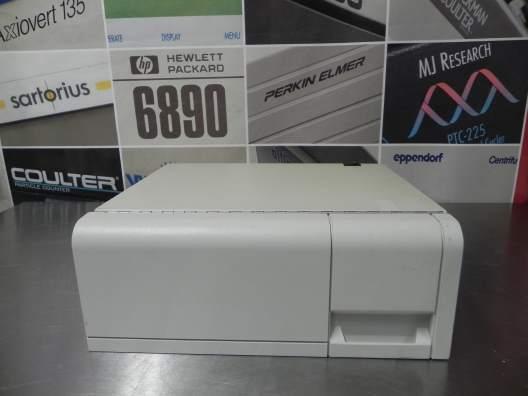 Waters Alliance - WAT270852 HPLC Column Compartment / Heater