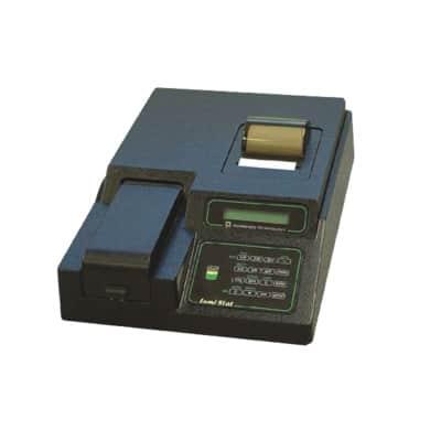 LumiStat Microstrip Luminometer LumiStat 4100