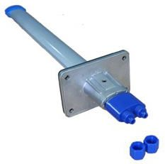 Sensocon Series JFM FloSen® Air Flow Probes