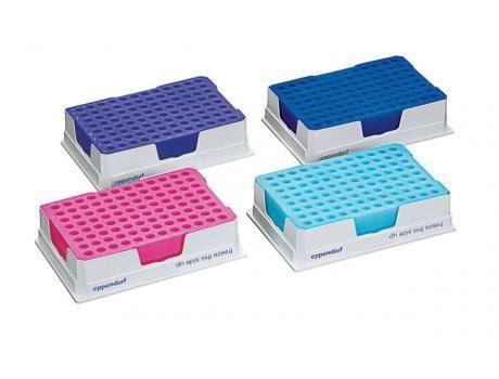 EPPENDORF PCR-Cooler