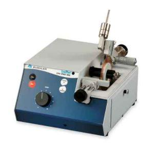 Buehler- IsoMet Low Speed Precision Cutter
