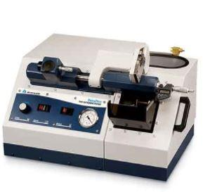 Buehler- PetroThin - Thin Section Machine
