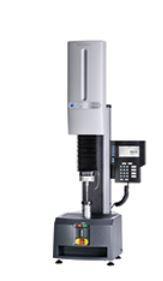 Buehler- Wilson Rockwell 2000 Hardness Tester