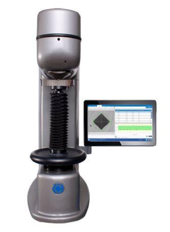 Buehler- Wilson UH250 Universal Hardness Tester