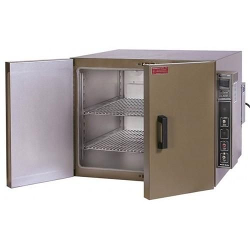 Bench Oven 225C, 7 cu.ft., digital display.