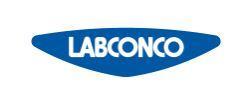 LABCONCO Laboratory Products
