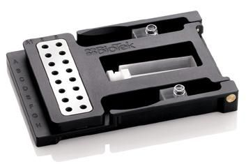 BioTek Take3 Micro-Volume Plates