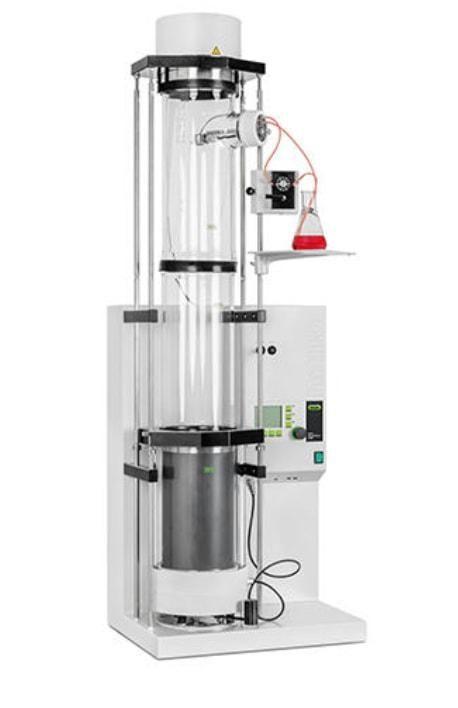 BUCHI Corporation Nano Spray Dryer B-90 HP