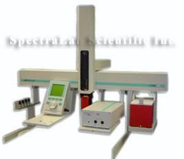 CTC Combi  Pal,liquid, headspace  ----1 year warranty