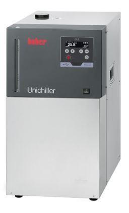 Huber- Unichiller P012w OL