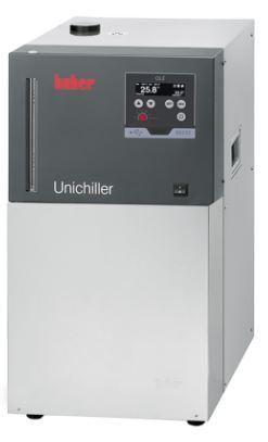 Huber- Unichiller P015w OL