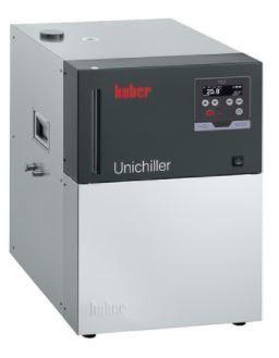 Huber -Unichiller P022w OL