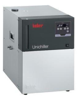 Huber-  Unichiller P025w OL