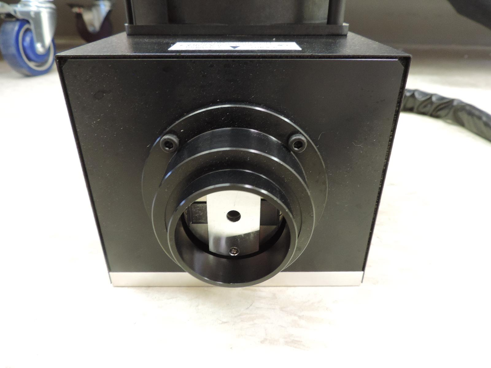 Showa or JDSU lasers, Updated and Improved, new core, lower amperage for ABI