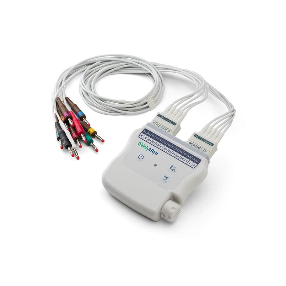 Welch Allyn Connex Cardio ECG