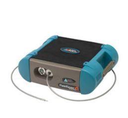 ASD Inc- FieldSpec 4 Hi-Res NG Spectroradiometer