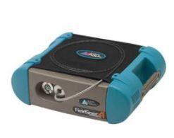 ASD Inc- FieldSpec 4 Standard-Res Spectroradiometer