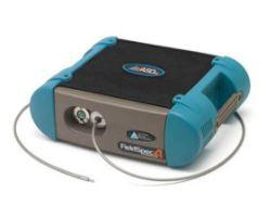 ASD Inc- FieldSpec 4 Wide-Res Field Spectroradiometer