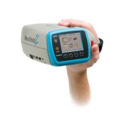 ASD Inc- HandHeld 2: Hand-held VNIR Spectroradiometer