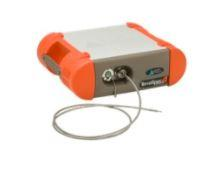 ASD Inc- TerraSpec 4 Standard-Res Mineral Analyzer