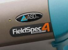 ASD Inc- FieldSpec 4 Hi-Res: High Resolution Spectroradiometer