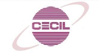 Cecil Instruments