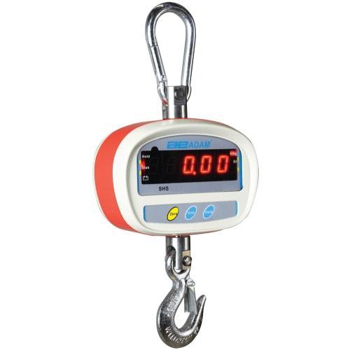 Adam Equipment SHS Crane Scales - SHS 600a