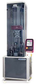INSTRON CEAST 9350 Drop Tower Impact System