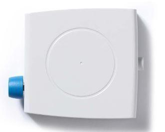 VELP Scientifica- MST Digital Magnetic Stirrer