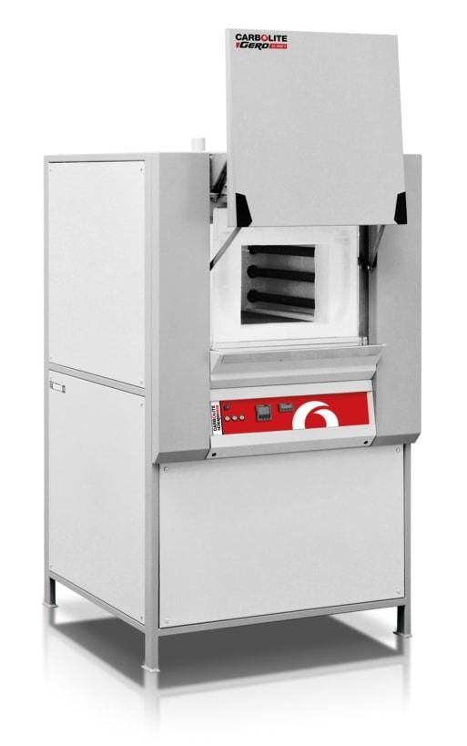 Carbolite Gero High Temperature Laboratory Furnace - RHF