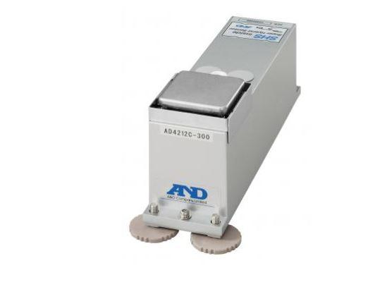 A&D Weighing- AD-4212C-301