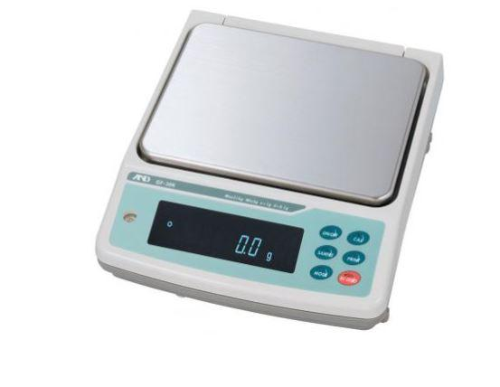 A&D Weighing- GF-32K