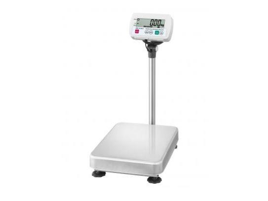 A&D Weighing- SE-30KAM