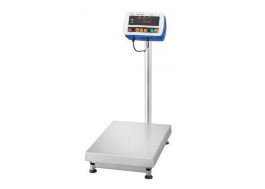 A&D Weighing- SW-15KM