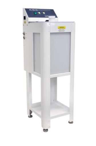 AirClean Systems- AC-DS-03 Neutralizer Station