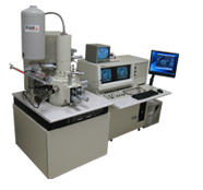 Used Scanning Electron Microscopes from SEMTech
