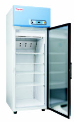 Thermo Scientific Revco High-Performance Laboratory Refrigerators with Glass Doors