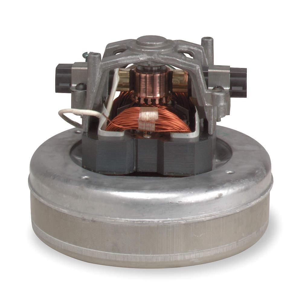 Fluidotherapy Blower motors (low current spec)